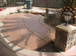 Concrete Install (5)