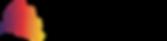 로고1.png