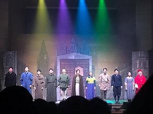 송내사랑의교회(더북).jpg