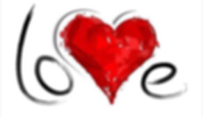 Valentines IV.jpg