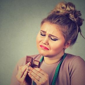 Heb jij ook je buik vol van emotie-eten?!