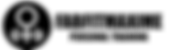 Rond Logo Site Balk.png