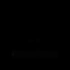 Logo zwart met fabfitmaxime.png