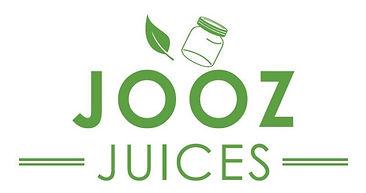 logo-JOOZ-Juices-e1545130483719.jpg