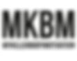 mkbm-logo.png