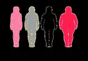 BMI in beeld.png