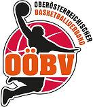 1809271_OOBV_Logo_RGB.jpg
