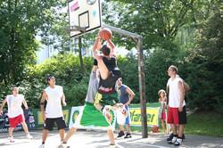 Streetball_Event_135