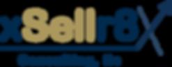 xSellr8 Logo_o.png