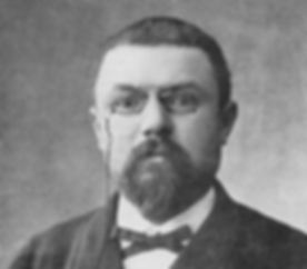 260px-Henri_Poincaré-2.jpg