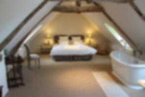 chambres d'aumont.jpg