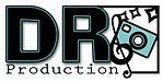 DR Production.jpg