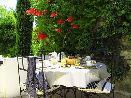Suite Côté Terrasse - La Bastide de Canaules.jpg