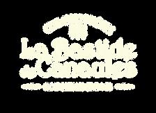 logoBase _tag_Cevennes coul jaune fondtr