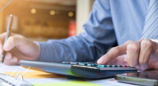 4 dicas de gestão financeira para pequenos negócios durante o Coronavírus