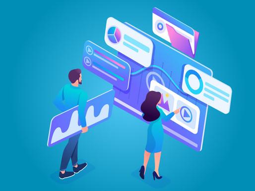 Serviços digitais ajudam pessoas e empresas a continuar suas atividades em época de isolamento