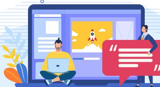 10 blogs brasileiros sobre startups!