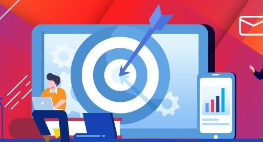 O que você faz pela imagem da sua empresa, para que no pós crise seu negócio continue existindo?