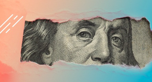 Covid-19 é Culpa do Capitalismo?