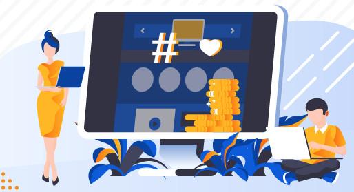 Dicas para montar um e-commerce de sucesso