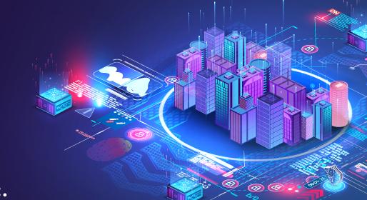 Energia 4.0: Transformação Digital e o setor de energia