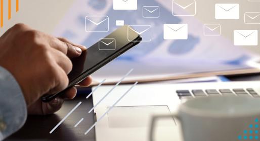 Dicas de E-mail Marketing para melhorar os resultados de suas campanhas