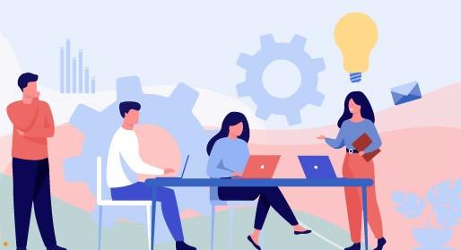 O que é Design Thinking? Uma abordagem para quem deseja inovar nos negócios