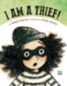 I Am a Thief_Cover.jpg