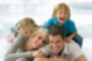 семейноя консультация дети родители взаимопонимание отношения психологическая первоуральск