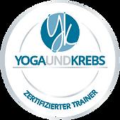 181128_YogaUndKrebs_Logo_Siegel_mittel.p