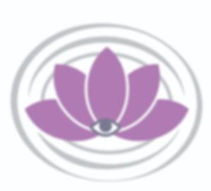 Logo_2_edited.jpg