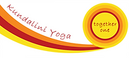 Yoga-Together-One-Logo-Pfad.png