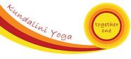 Yoga-Together-One-Logo-Pfad.png