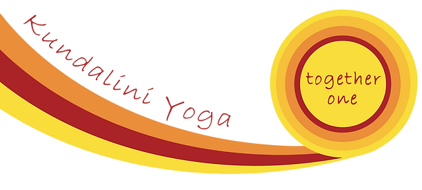 Yoga-Together-One-Logo-Hintergrund-Trans