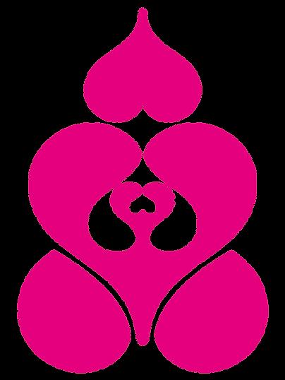 cakra_logo_pink.png
