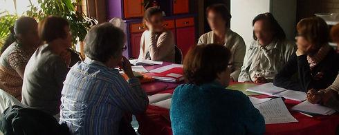 00 -page accueil -atelier de médiation.