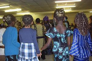 journée des femmes 2009 (3).jpg