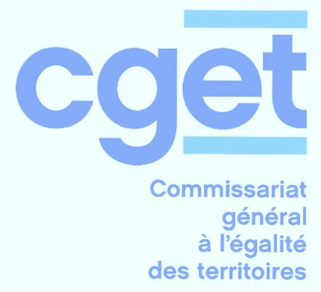logo égalité territoires-1_edited_edited_edited.jpg