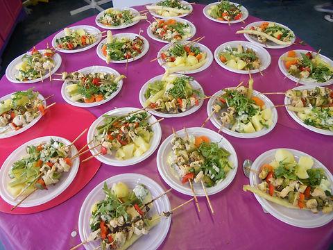06 - atelier nutrition.jpg