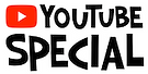 YouTube Special Button website.png