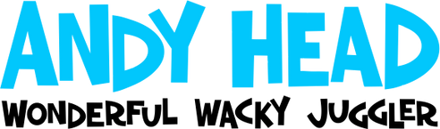 Logo Header (low-res) .png