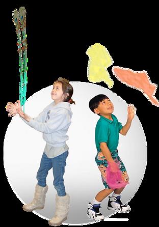 Kids Juggling png.png