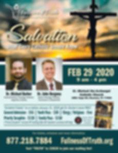 FOT Houston Salvation - Flyer.jpg