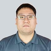 ByungKang_backgroundremoved.jpg