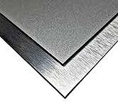 ACP (ALUMINUM COMPOSITE PANEL)