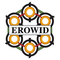 erowid_logo_color_trans_w_text1.jpg