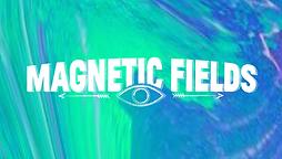 magnetic filwd.png