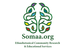 somaa.org banner clean.png