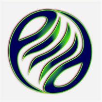 PA Logo Big_edited.jpg