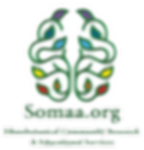 somaa.org banner clean final.png